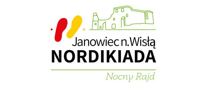 Logo wydarzenia.