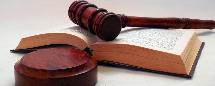 Od 3 sierpnia br. wraca bezpośrednia obsługa w punktach niepodpłatnej pomocy prawnej