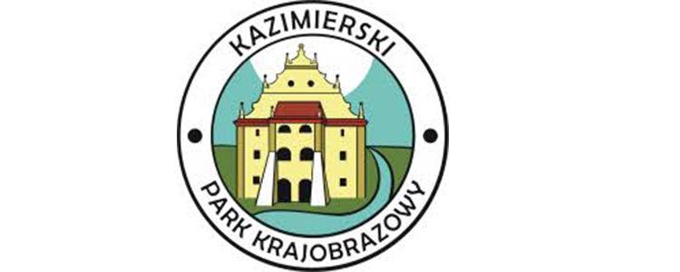 Plan Ochrony dla Kazimierskiego Parku Krajobrazowego