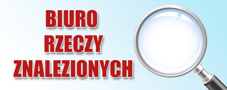 Wezwanie do odbioru rzeczy znalezionej telefon Samsung znaleziony w dniu 06.08.2020 r. w Puławach