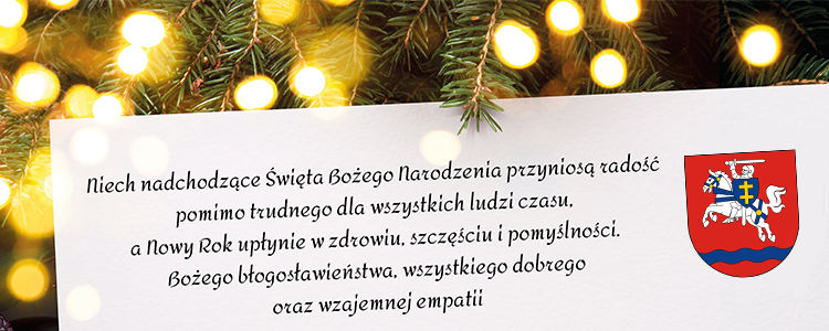 Grafika świąteczna