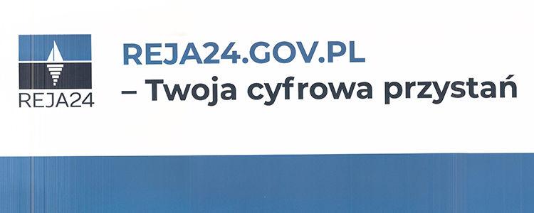Reja24.gov.pl