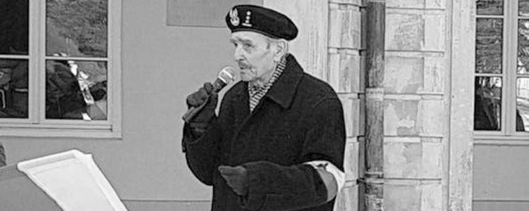 śp. kpt Jerzy Bozik