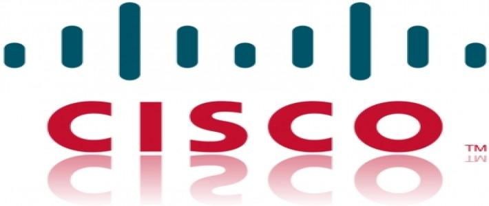 Minęło 5 lat funkcjonowania Akademii CISCO w Rykach