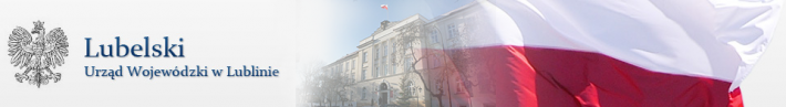 Dzień Otwarty Lubelskiego Urzędu Wojewódzkiego. Spotkaj się z e-urzędem