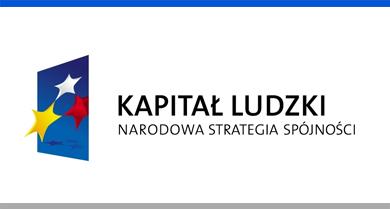 Licea Powiatu Ryckiego – szkołami równych szans