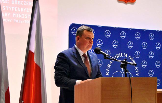 Stypendia Prezesa Rady Ministrów