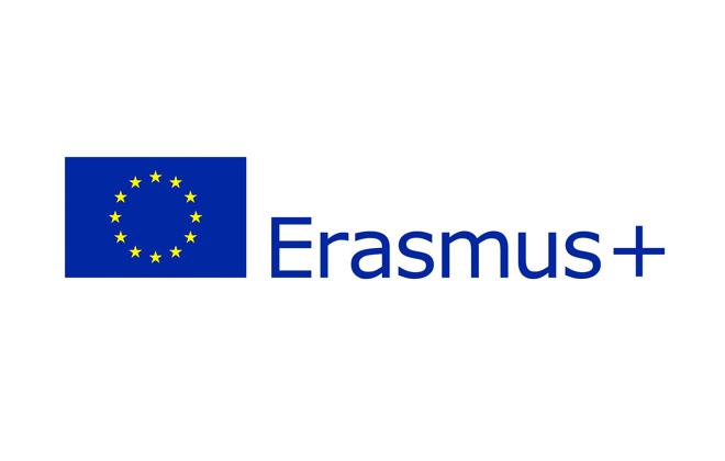 Program Erasmus+ ponownie w naszej szkole!