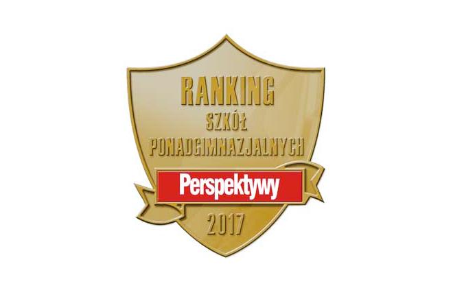 RankingPerspektywy 2017