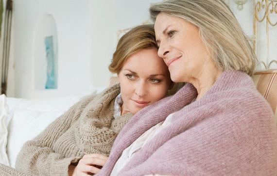 Informacja o bezpłatnych badaniach mammograficznych