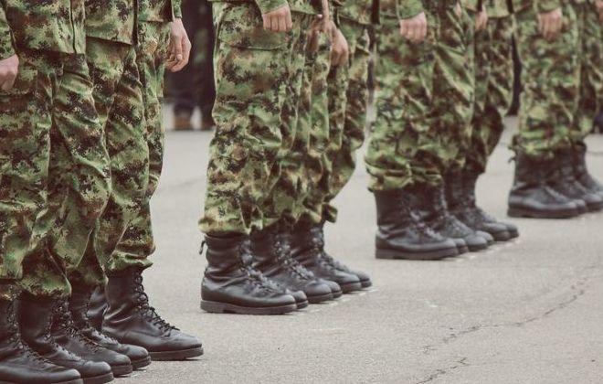 Kwalifikacja wojskowa dla osób z terenu powiatu ryckiego