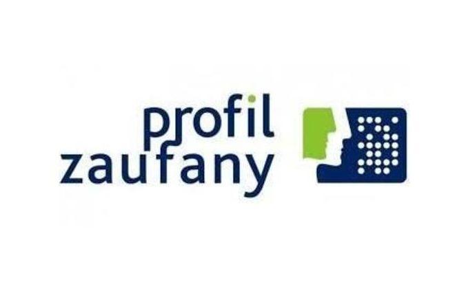 PROFIL ZAUFANY - ułatwienie procedury potwierdzenia