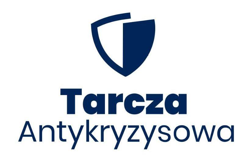 Tarnobrzeska Specjalna Strefa Ekonomiczna EURO-PARK WISŁOSAN - Tarcza Antykryzysowa