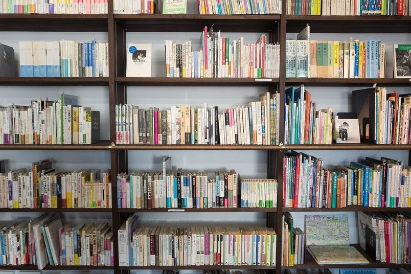 Powiatowa Biblioteka Publiczna w Rykach wznawia działalność