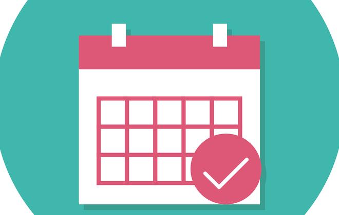 Kalendarz imprez organizowanych przez Urząd Marszałkowski Województwa Lubelskiego
