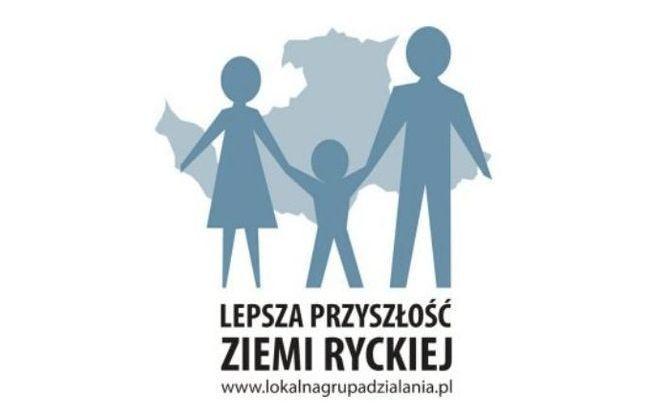 OGŁOSZENIE w sprawie odwołania Walnego Zebrania Członków zarządzonego na dzień 13.11.2020 r.
