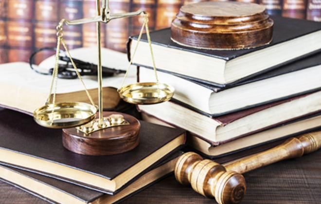 Nieodpłatna Pomoc Prawna w okresie epidemii