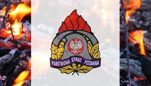 Turniej Wiedzy Pożarniczej  w dniu 5 marca 2015