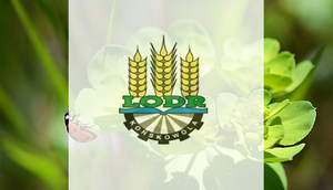 bezpłate uzupełniające szkolenie chemizacyjne z uwzględnieniem zasad integrowanej ochrony roślin