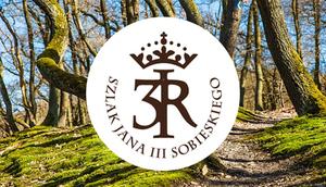 Szlak Jana III Sobieskiego parasolowym produktem rozwoju regionalnego Polski Wschodniej