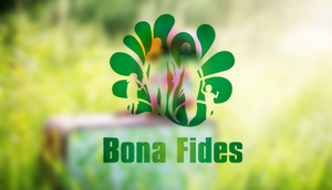Stowarzyszenie Równych Szans Bona Fides w Lublinie  zaprasza do BEZPŁATNEGO udziału w projekcie