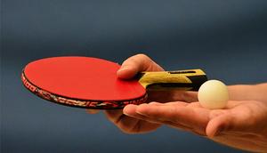 Protokół z Gminnego Turnieju Niepodległości w tenisie stołowym