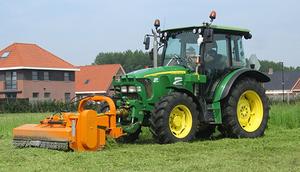 Informacja Ministra Finansów dla rolników dokonujących zakupu paliw wykorzystywanych w gospodarstwie rolnym