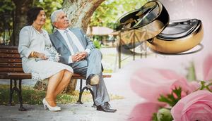 Ogłoszenie dla par małżeńskich, które w 2016 r. będą obchodziły Jubileusz 50-lecia