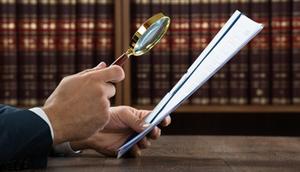 Nieodpłatna pomoc prawna w Powiecie Łęczyńskim