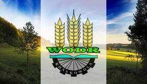 Zespół  Doradztwa Rolniczego w Łęcznej organizuje uzupełniający kurs chemizacyjny