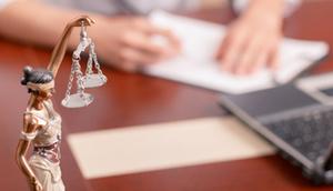 Nieodpłatna Pomoc Prawna na terenie Powiatu Łęczyńskiego
