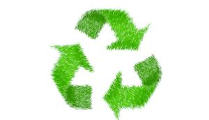 Informacja oosiągniętych przez Gminę Spiczyn poziomach recyklingu, przygotowania do ponownego użycia iodzysku innymi metodami oraz ograniczenia masy odpadów komunalnych ulegających biodegradacji przekazywanych do składowania.