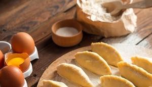Konkurs kulinarny pod patronatem Wójta Gminy Spiczyn