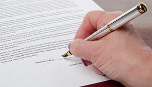 Ogłoszenie o odstąpieniu od przeprowadzenia strategicznej oceny oddziaływania na środowisko dla projektu zmiany w części tekstowej miejscowego planu przestrzennego gminy Spiczyn