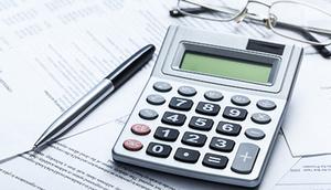 Uwaga!  Nowość dla podatników VAT