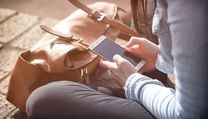 Bezpłatny System Powiadamiania SMS