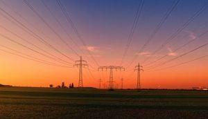 Zawiadomienie o planowanych przerwach w dostawie  prądu