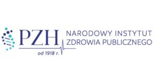 Informacja dot. Centralnego Rejestru Absolwentów Zdrowia Publicznego (CRAZP)