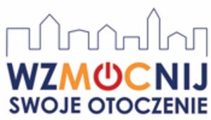 """Szkoła Podstawowa w Jawidzu zwycięzcą konkursu """"WzMOCnij swoje otoczenie"""" w gminie Spiczyn!"""