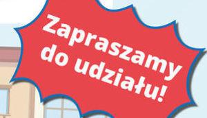 """Ogólnopolska akcja edukacyjna """"Dzieci uczą rodziców"""""""