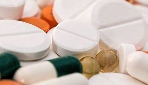 Komunikat na temat leków na cukrzycę