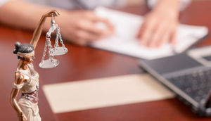 Nieodpłatna pomoc prawna i nieodpłatne poradnictwo obywatelskie w 2020 roku