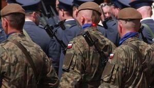 Kwalifikacja wojskowa w roku 2020 zostaje zakończona