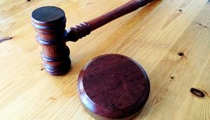 Skorzystaj z nieodpłatnych porad prawnych i obywatelskich