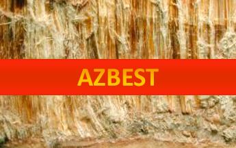 Ogłoszenie - Termin przyjmowania wniosków o dofinansowanie wykonania prac w roku 2008 - AZBEST
