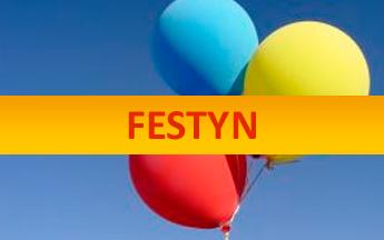 Festyn