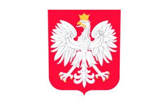 Informacje dotyczace wyborów do Sejmu i Senatu Rzeczypospolitej Polskiej