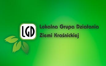 Konkurs na Lokalnego Lidera 2011
