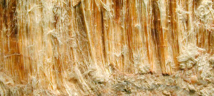 Wnioski - usuwanie wyrobów zawierających azbest