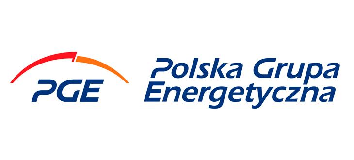 Ogłoszenie - Przerwa w dostawie energii elektrycznej
